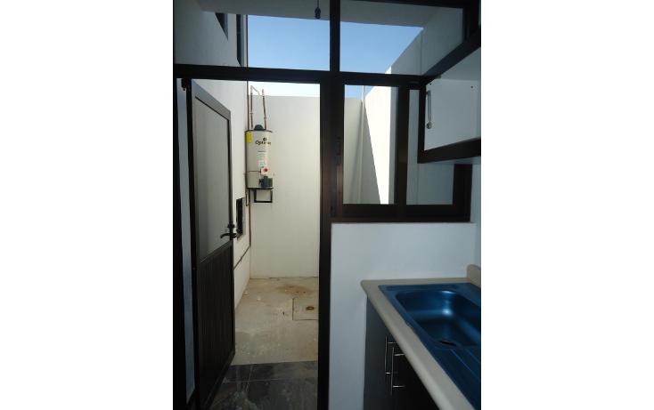 Foto de casa en venta en  , san sebastián tutla, san sebastián tutla, oaxaca, 1189987 No. 10