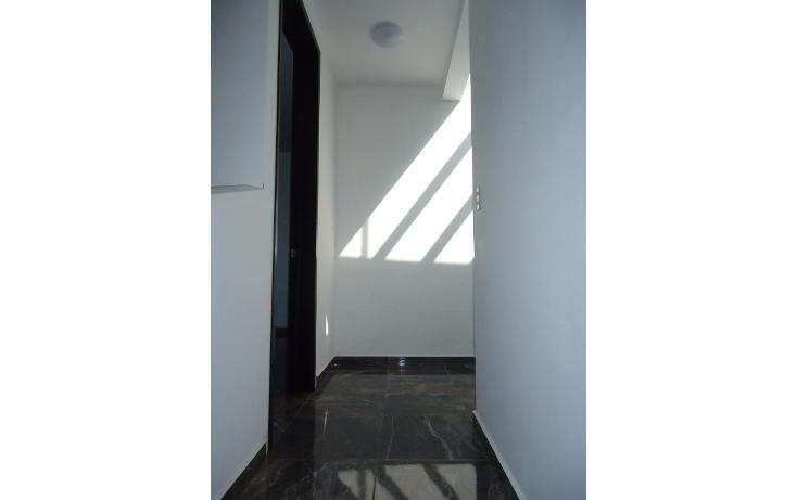 Foto de casa en venta en  , san sebastián tutla, san sebastián tutla, oaxaca, 1189987 No. 14