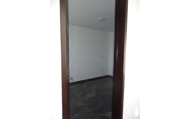 Foto de casa en venta en  , san sebastián tutla, san sebastián tutla, oaxaca, 1189987 No. 15
