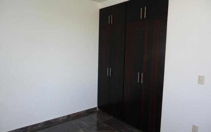 Foto de casa en venta en  , san sebastián tutla, san sebastián tutla, oaxaca, 1189987 No. 16