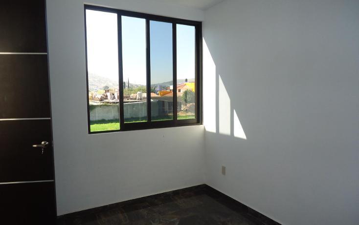 Foto de casa en venta en  , san sebastián tutla, san sebastián tutla, oaxaca, 1189987 No. 18