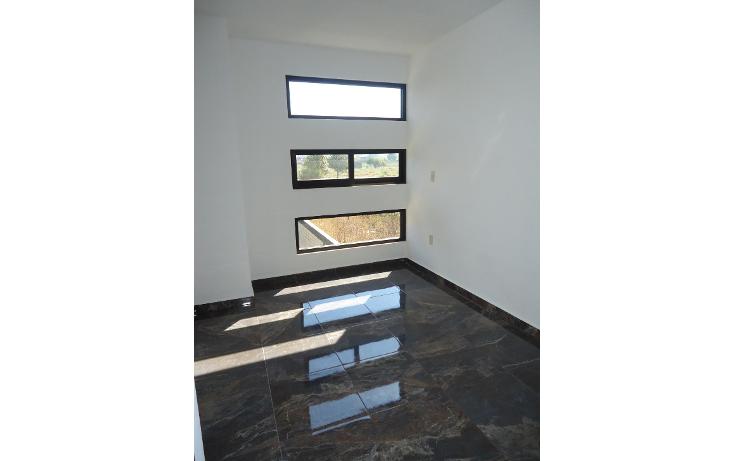 Foto de casa en venta en  , san sebastián tutla, san sebastián tutla, oaxaca, 1189987 No. 22