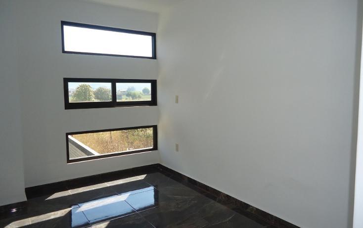 Foto de casa en venta en  , san sebastián tutla, san sebastián tutla, oaxaca, 1189987 No. 23