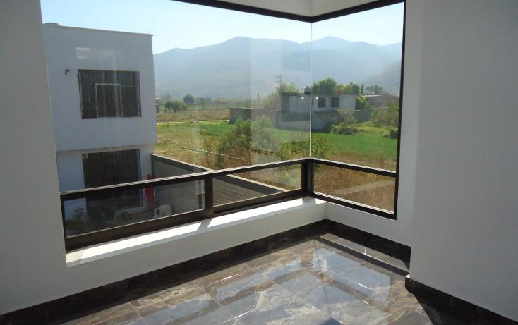 Foto de casa en venta en  , san sebastián tutla, san sebastián tutla, oaxaca, 1189987 No. 27
