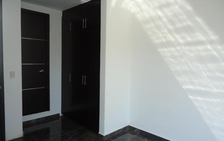 Foto de casa en venta en  , san sebastián tutla, san sebastián tutla, oaxaca, 1189987 No. 28