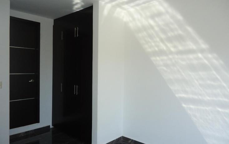 Foto de casa en venta en  , san sebastián tutla, san sebastián tutla, oaxaca, 1189987 No. 29