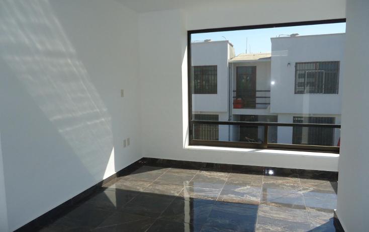 Foto de casa en venta en  , san sebastián tutla, san sebastián tutla, oaxaca, 1189987 No. 30