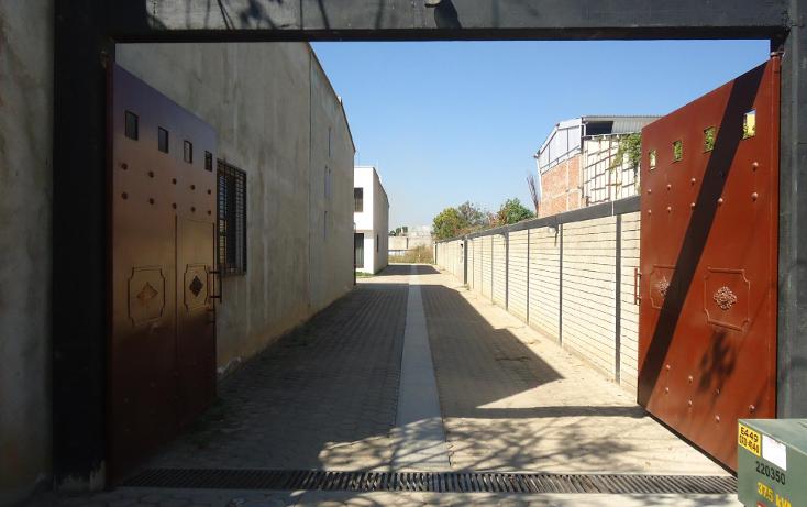 Foto de casa en venta en  , san sebastián tutla, san sebastián tutla, oaxaca, 1189987 No. 40