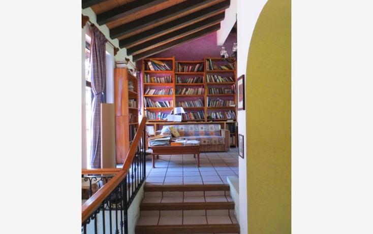 Foto de casa en renta en  , san sebasti?n tutla, san sebasti?n tutla, oaxaca, 1612360 No. 06