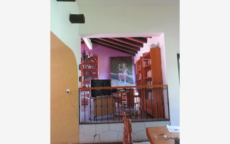 Foto de casa en renta en  , san sebasti?n tutla, san sebasti?n tutla, oaxaca, 1612360 No. 07