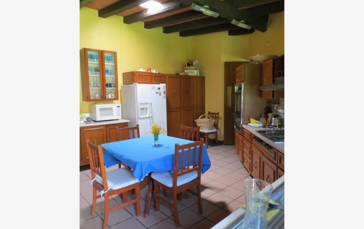 Foto de casa en renta en  , san sebasti?n tutla, san sebasti?n tutla, oaxaca, 1612360 No. 08