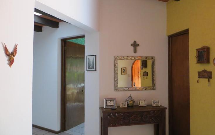 Foto de casa en renta en  , san sebasti?n tutla, san sebasti?n tutla, oaxaca, 1612360 No. 09