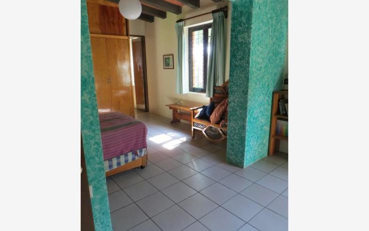 Foto de casa en renta en  , san sebasti?n tutla, san sebasti?n tutla, oaxaca, 1612360 No. 10