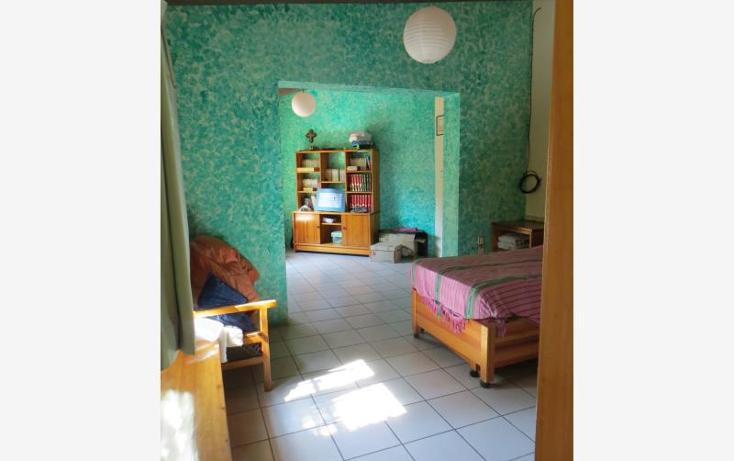 Foto de casa en renta en  , san sebasti?n tutla, san sebasti?n tutla, oaxaca, 1612360 No. 11