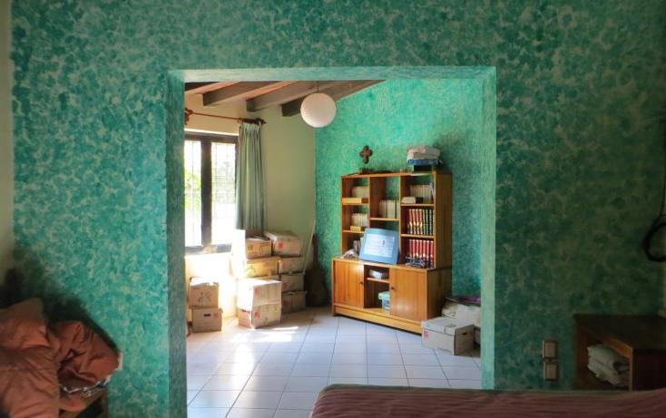 Foto de casa en renta en  , san sebasti?n tutla, san sebasti?n tutla, oaxaca, 1612360 No. 12