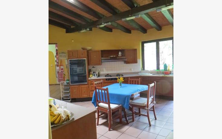 Foto de casa en renta en  , san sebasti?n tutla, san sebasti?n tutla, oaxaca, 1612360 No. 13