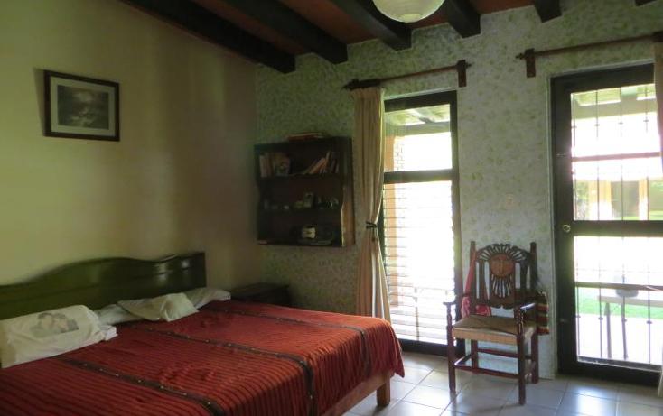 Foto de casa en renta en  , san sebasti?n tutla, san sebasti?n tutla, oaxaca, 1612360 No. 14