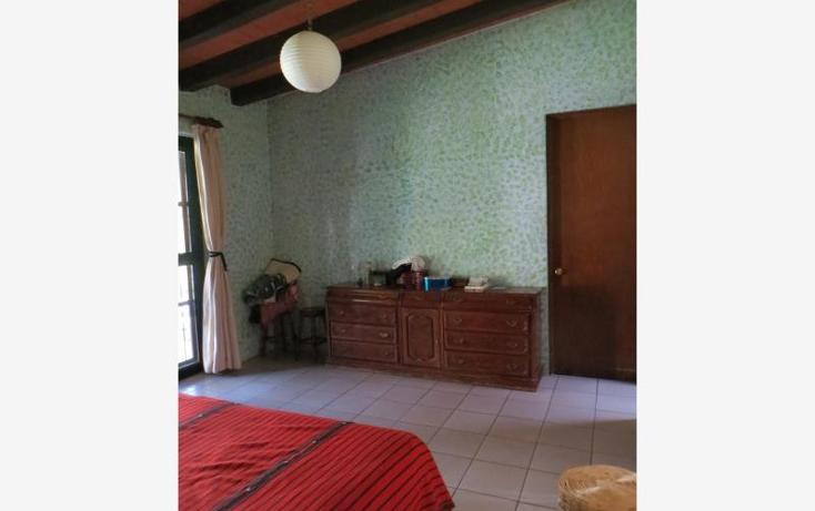 Foto de casa en renta en  , san sebasti?n tutla, san sebasti?n tutla, oaxaca, 1612360 No. 16