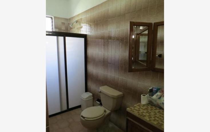 Foto de casa en renta en  , san sebasti?n tutla, san sebasti?n tutla, oaxaca, 1612360 No. 17
