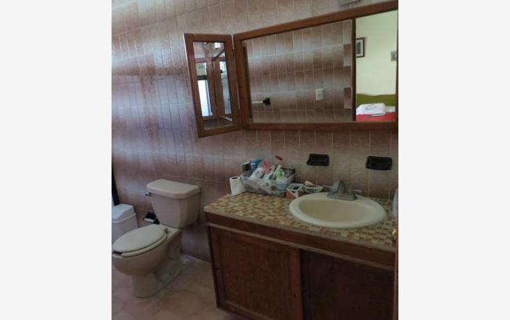 Foto de casa en renta en  , san sebasti?n tutla, san sebasti?n tutla, oaxaca, 1612360 No. 18