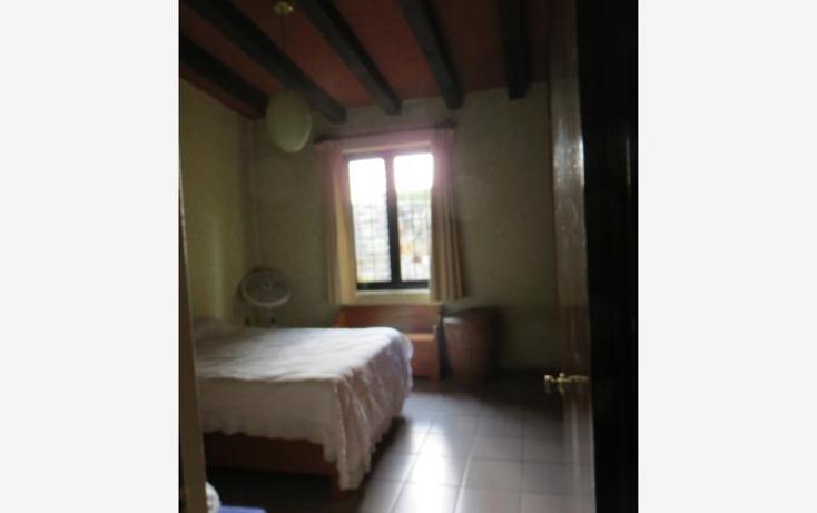 Foto de casa en renta en  , san sebasti?n tutla, san sebasti?n tutla, oaxaca, 1612360 No. 19