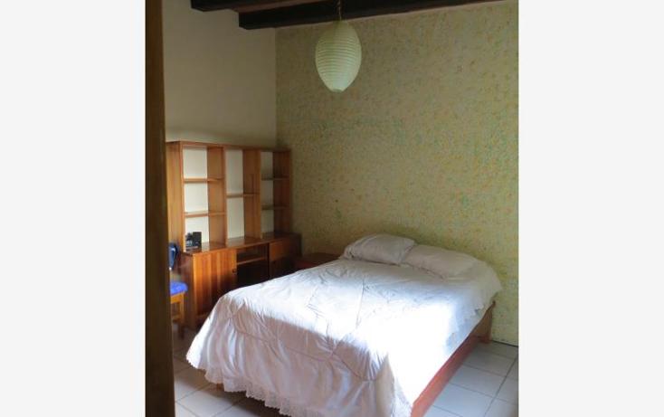 Foto de casa en renta en  , san sebasti?n tutla, san sebasti?n tutla, oaxaca, 1612360 No. 20