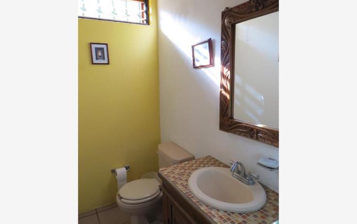 Foto de casa en renta en  , san sebasti?n tutla, san sebasti?n tutla, oaxaca, 1612360 No. 21