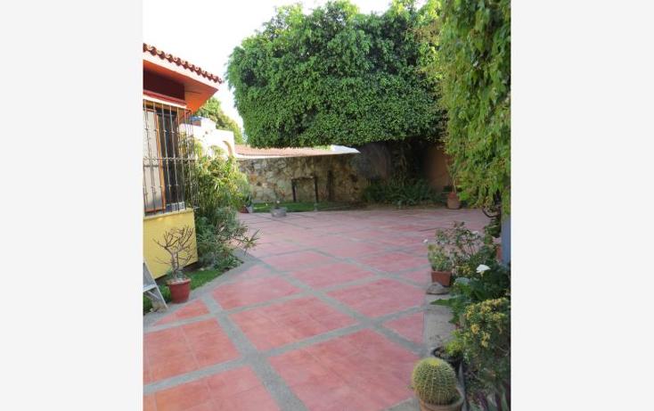 Foto de casa en renta en  , san sebasti?n tutla, san sebasti?n tutla, oaxaca, 1612360 No. 23