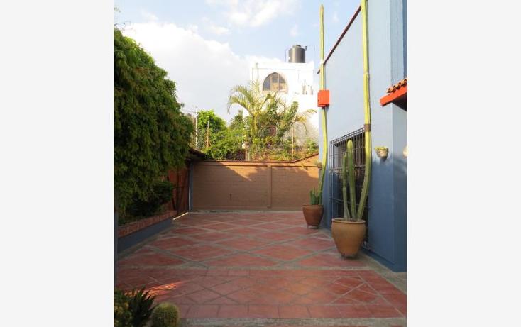 Foto de casa en renta en  , san sebasti?n tutla, san sebasti?n tutla, oaxaca, 1612360 No. 24