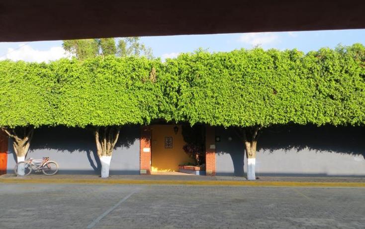 Foto de casa en renta en  , san sebasti?n tutla, san sebasti?n tutla, oaxaca, 1612360 No. 25