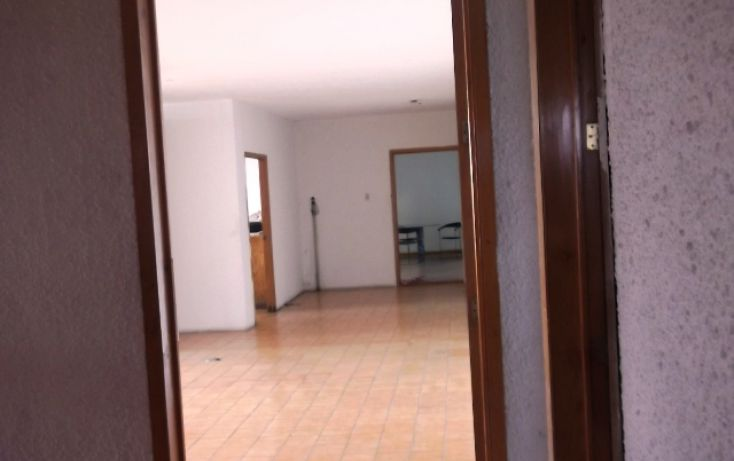 Foto de bodega en venta en, san sebastián xhala, cuautitlán izcalli, estado de méxico, 1071351 no 04