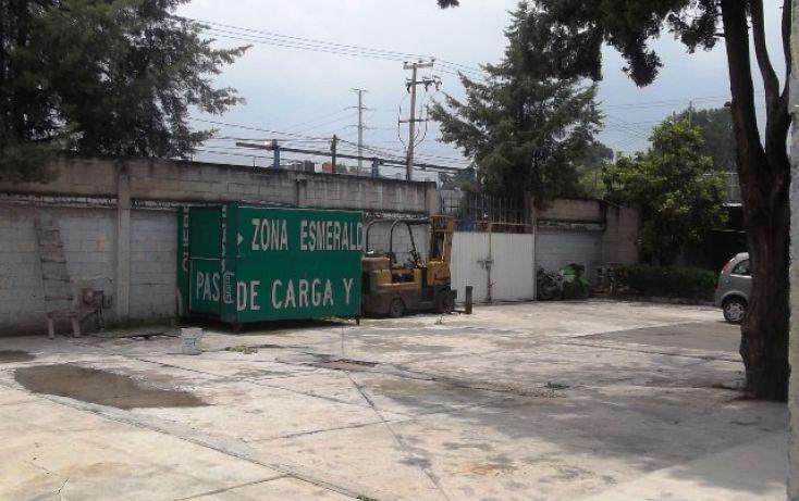 Foto de bodega en venta en, san sebastián xhala, cuautitlán izcalli, estado de méxico, 1071351 no 08
