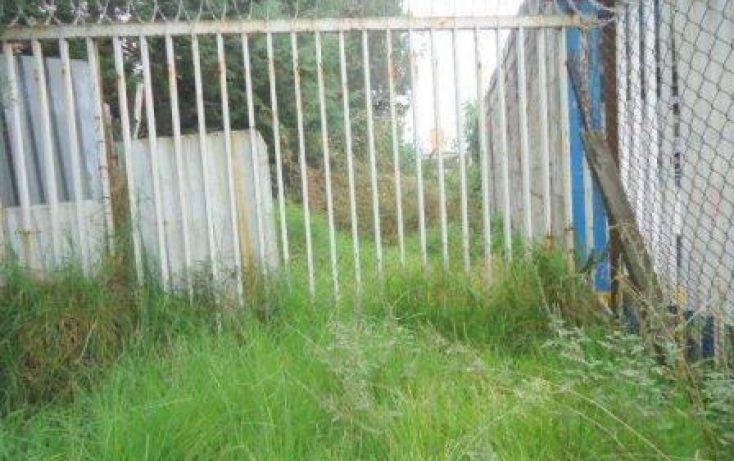 Foto de terreno industrial en venta en, san sebastián xhala, cuautitlán izcalli, estado de méxico, 1423057 no 01