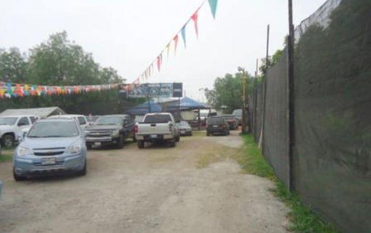 Foto de terreno industrial en venta en, san sebastián xhala, cuautitlán izcalli, estado de méxico, 1423057 no 02