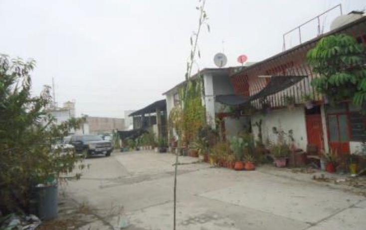 Foto de terreno industrial en venta en, san sebastián xhala, cuautitlán izcalli, estado de méxico, 1423057 no 03
