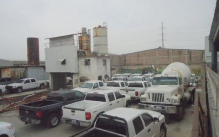 Foto de terreno industrial en venta en, san sebastián xhala, cuautitlán izcalli, estado de méxico, 1423057 no 04