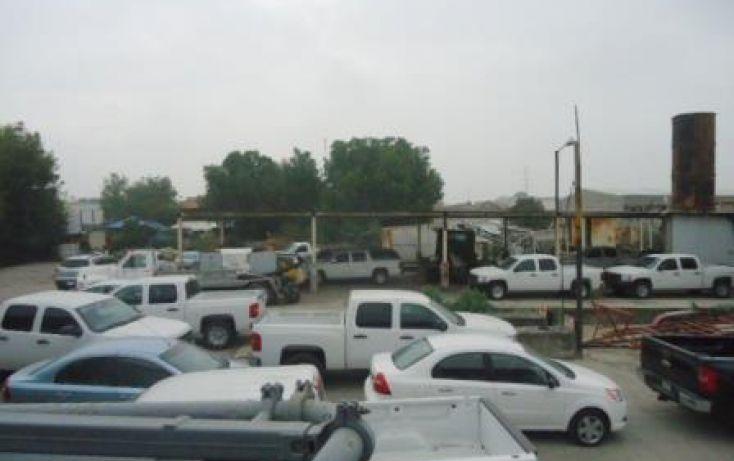 Foto de terreno industrial en venta en, san sebastián xhala, cuautitlán izcalli, estado de méxico, 1423057 no 05