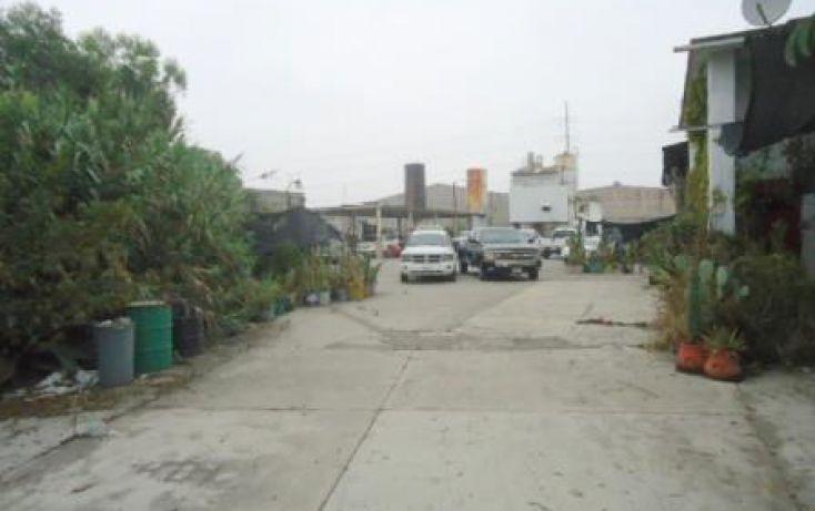 Foto de terreno industrial en venta en, san sebastián xhala, cuautitlán izcalli, estado de méxico, 1423057 no 06