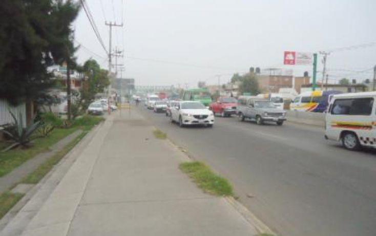 Foto de terreno industrial en venta en, san sebastián xhala, cuautitlán izcalli, estado de méxico, 1423057 no 07