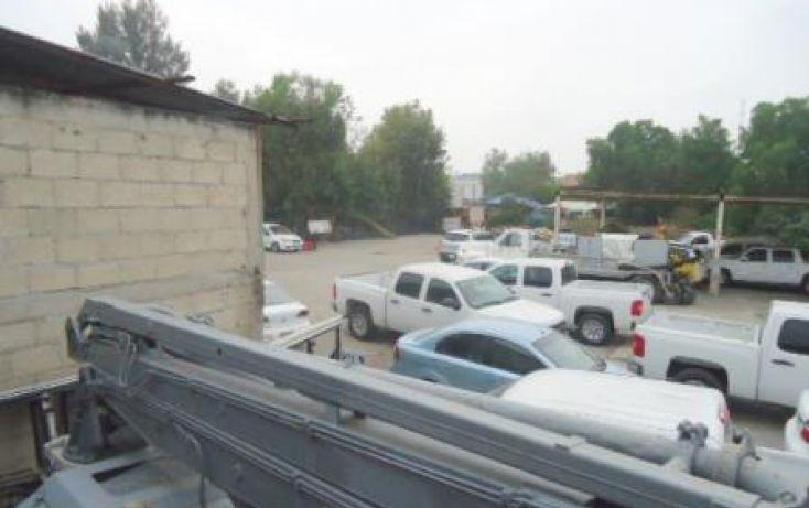 Foto de terreno industrial en venta en, san sebastián xhala, cuautitlán izcalli, estado de méxico, 1423057 no 08