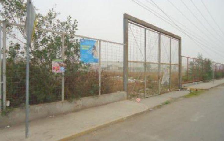 Foto de terreno industrial en venta en, san sebastián xhala, cuautitlán izcalli, estado de méxico, 1423461 no 01