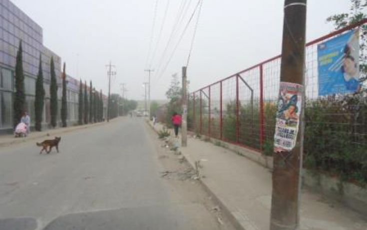 Foto de terreno industrial en venta en, san sebastián xhala, cuautitlán izcalli, estado de méxico, 1423461 no 02