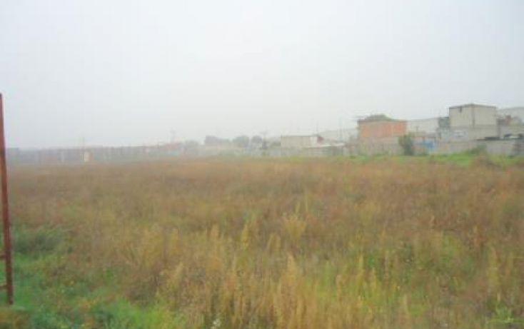 Foto de terreno industrial en venta en, san sebastián xhala, cuautitlán izcalli, estado de méxico, 1423461 no 03