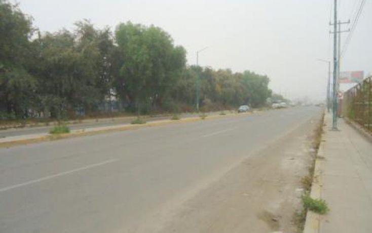 Foto de terreno industrial en venta en, san sebastián xhala, cuautitlán izcalli, estado de méxico, 1423461 no 04