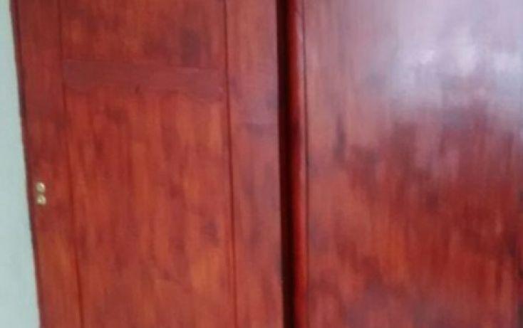 Foto de departamento en venta en, san sebastián xhala, cuautitlán izcalli, estado de méxico, 1926671 no 09