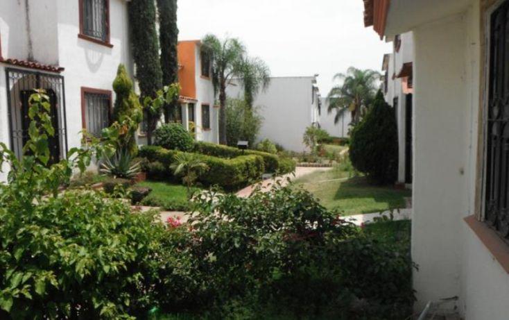Foto de casa en venta en, san sebastianito, san pedro tlaquepaque, jalisco, 1081001 no 02