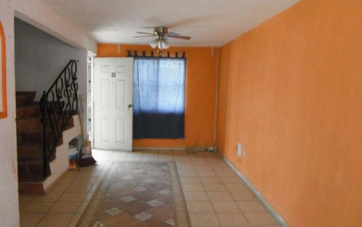 Foto de casa en venta en, san sebastianito, san pedro tlaquepaque, jalisco, 1081001 no 03