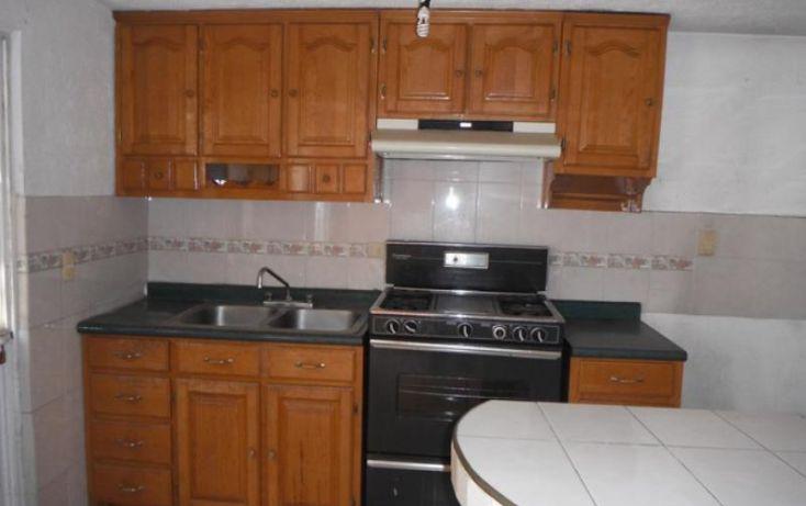 Foto de casa en venta en, san sebastianito, san pedro tlaquepaque, jalisco, 1081001 no 04