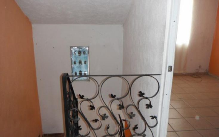 Foto de casa en venta en, san sebastianito, san pedro tlaquepaque, jalisco, 1081001 no 05