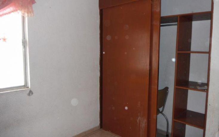 Foto de casa en venta en, san sebastianito, san pedro tlaquepaque, jalisco, 1081001 no 08